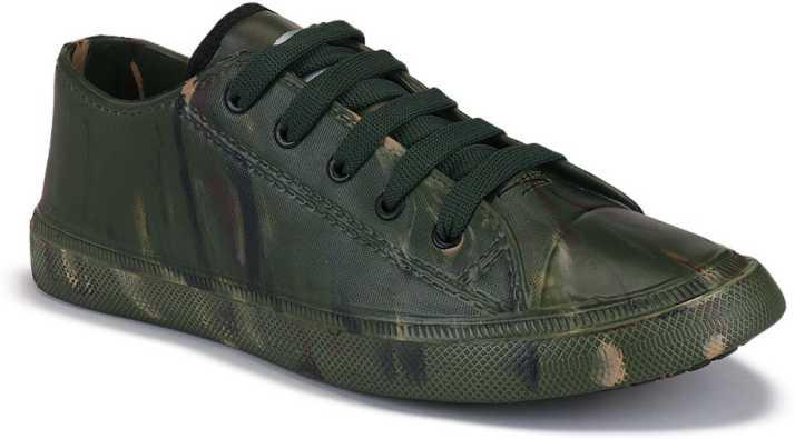 fab825b99bb70 Birde Comfortable & Stylish Sneakers For Men - Buy Birde Comfortable ...