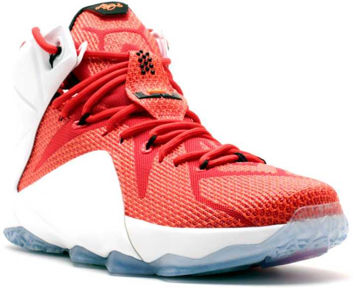 buy popular b3a62 ad05e Air Sports Lebron 12