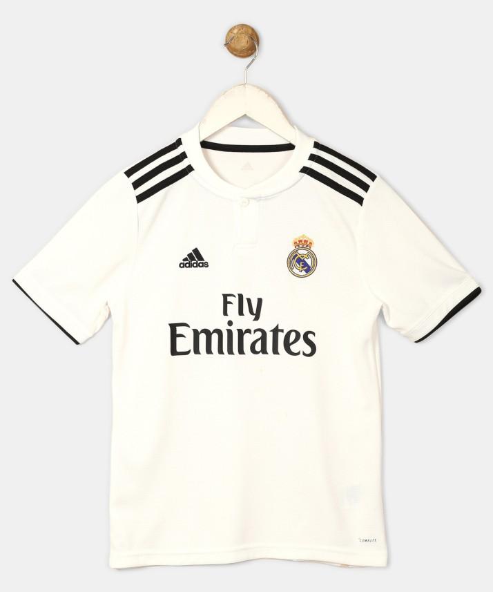 t shirt adidas fly emirates Shop Clothing & Shoes Online