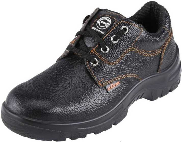 6eacde239a112b Acme Atom Safety Shoes Outdoors For Men - Buy Acme Atom Safety Shoes ...