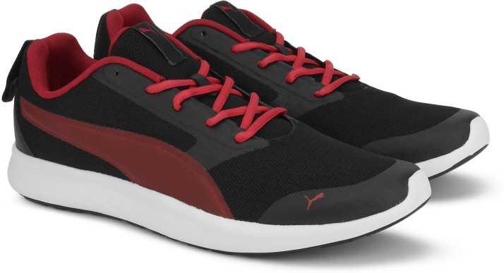 d656c96464b5d4 Puma Breakout IDP Running Shoe For Men - Buy Puma Breakout IDP ...