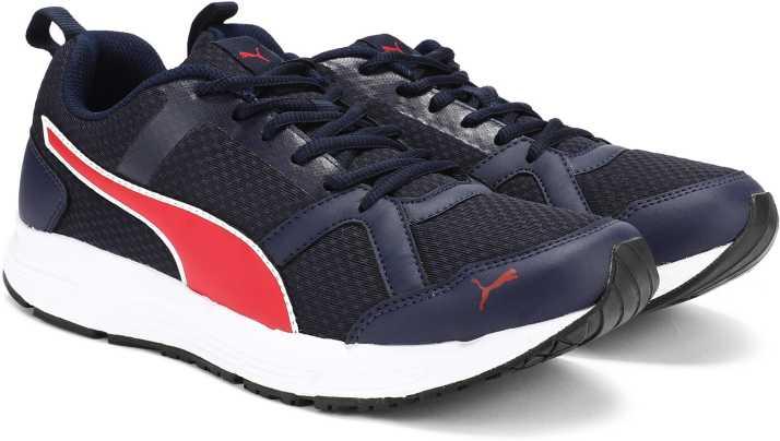180f034f4eb0 Puma Dreton IDP Running Shoe For Men - Buy Puma Dreton IDP Running ...