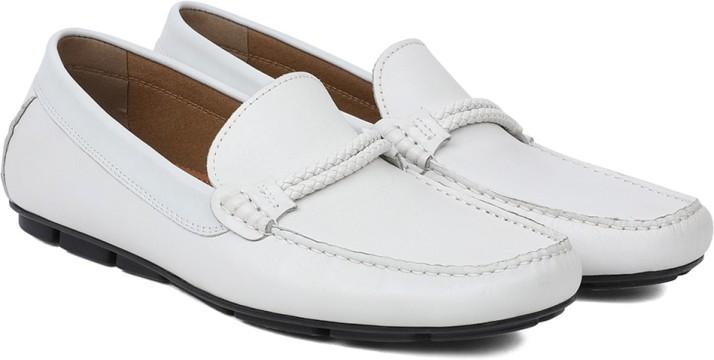 ALDO Loafers For Men - Buy ALDO Loafers