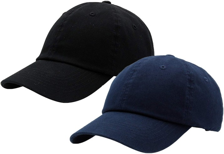 Adjustable size! Dark blue color 100/% cotton Mercedes-Benz Baseball Cap Hat