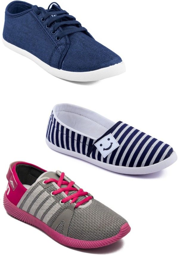 Asian casual shoes, canvas shoes