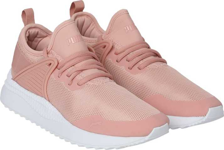 Puma Pacer Next Cage For Women - Buy Puma Pacer Next Cage For Women ... 67a7113e2