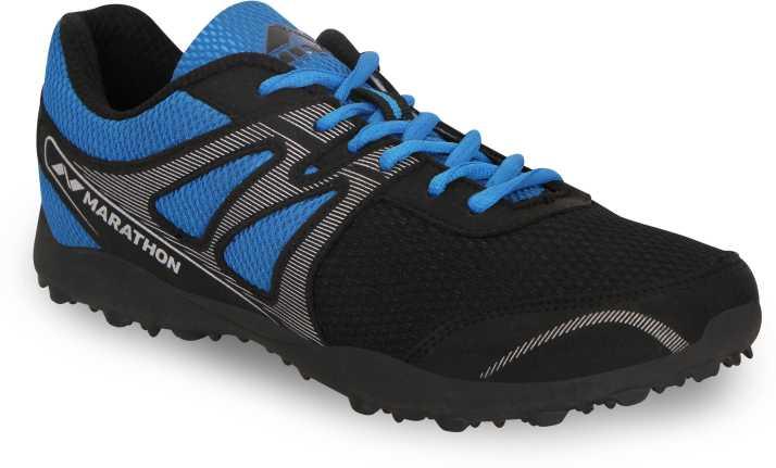 926f58debe1d Nivia Marathon 2.0 Running Shoes For Men - Buy Nivia Marathon 2.0 ...