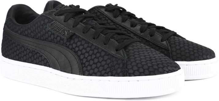 Puma Suede Classic Primal Armor Sneakers For Men