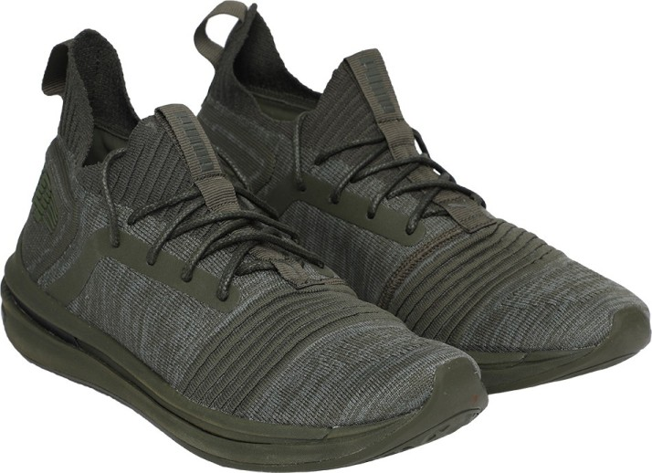 Choose SZ//Color PUMA Men/'s Ignite Limitless Sr Evoknit Sneaker