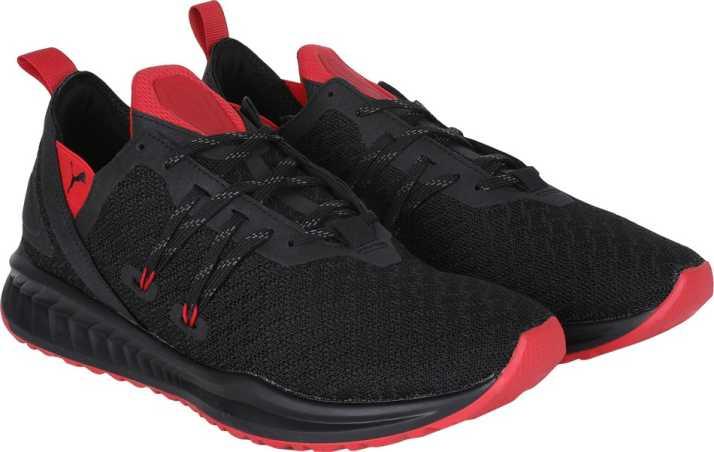 36ce9282e3d Puma IGNITE Ronin Running Shoes For Men - Buy Puma IGNITE Ronin ...