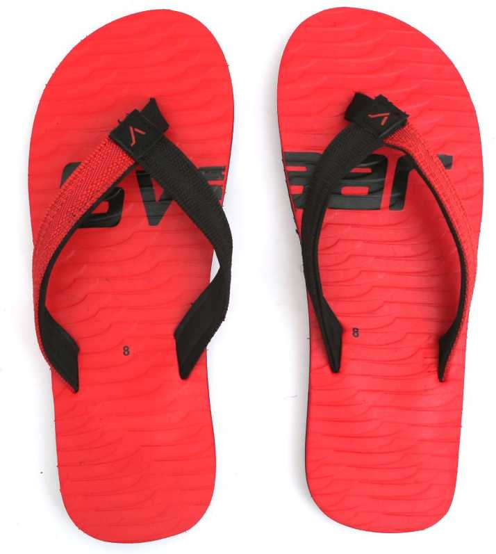 new release on sale online multiple colors Svaar Flip Flops