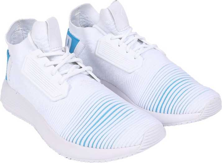 Puma Uprise Color Shift Sneakers For Men - Buy Puma Uprise Color Shift  Sneakers For Men Online at Best Price - Shop Online for Footwears in India  ... 8a4648f15