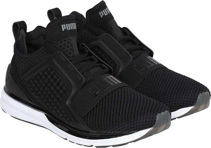 d97621010 Puma IGNITE Limitless Weave Walking Shoes For Men - Buy Puma IGNITE ...