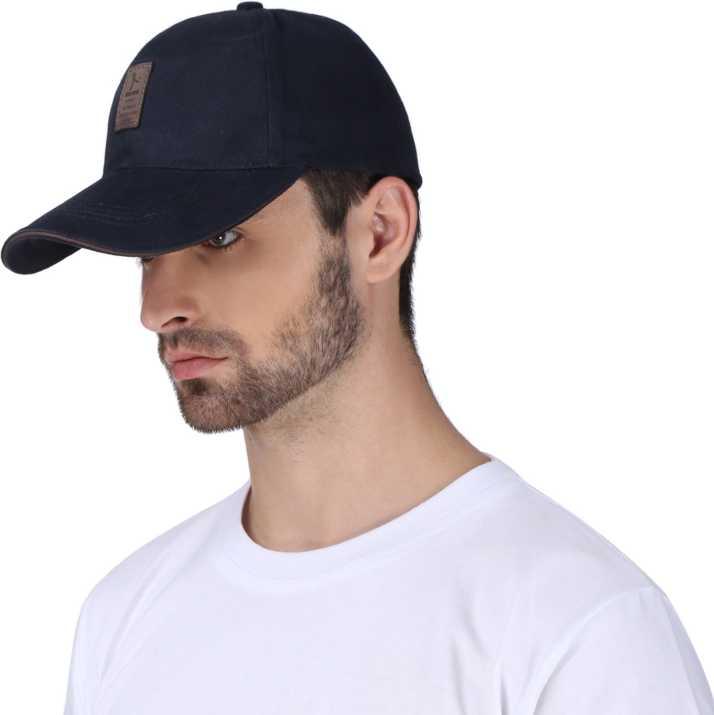 cc82e6336fd DALUCI Baseball Cap Men s Adjustable Cap Casual Leisure Hats Solid Color  Fashion Snapback Cap - Buy DALUCI Baseball Cap Men s Adjustable Cap Casual  Leisure ...