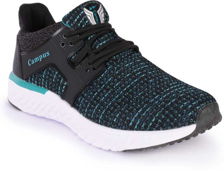 2f87f0fde8fb Campus ICONIC Running Shoes For Men - Buy Campus ICONIC Running ...