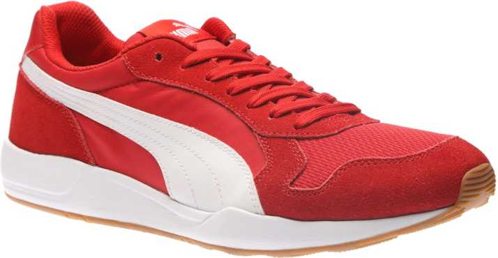 eba1e77c977195 Puma ST Runner Plus Running Shoes For Men - Buy Puma ST Runner Plus Running  Shoes For Men Online at Best Price - Shop Online for Footwears in India ...