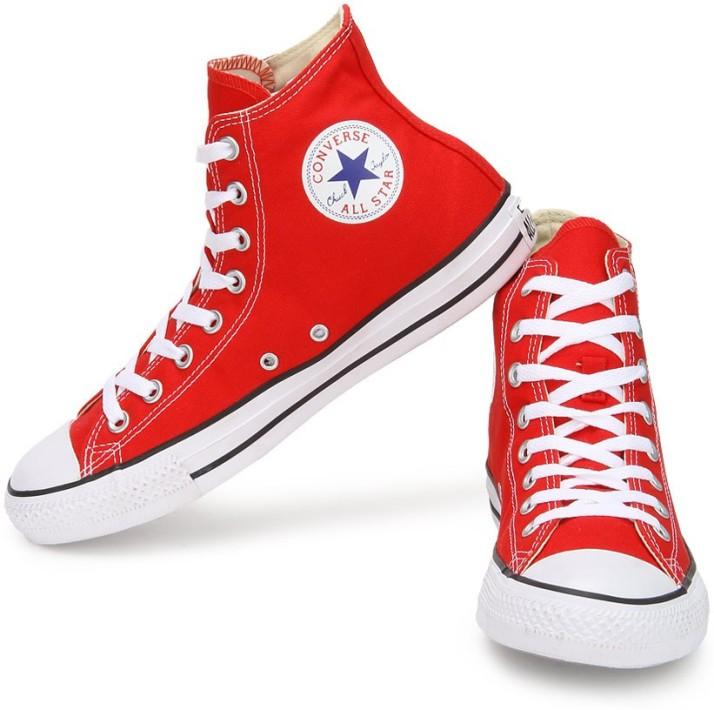 red converse near me \u003e Clearance shop