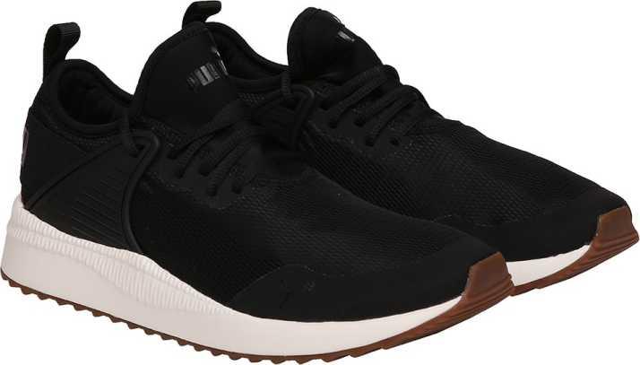 nueva productos extremadamente único gran calidad Puma Pacer Next Cage Sneakers For Men - Buy Puma Pacer Next Cage ...
