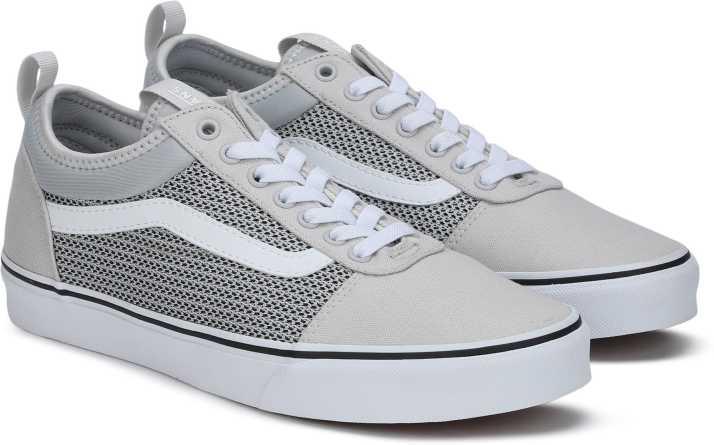 Vans Ward Alt Closure Sneakers For Men - Buy Vans Ward Alt Closure ... 75039200446