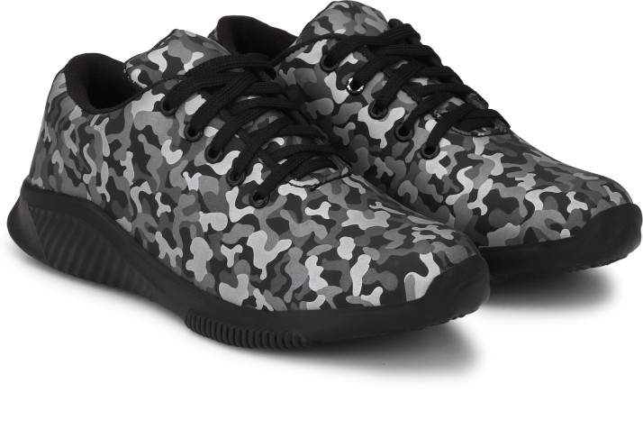 Big Fox Men's Sneakers Sneakers For Men