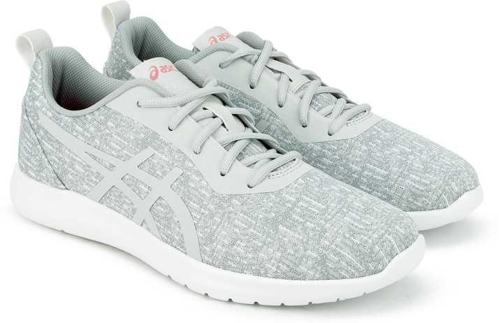 ac515689ce7 Asics KANMEI 2 Running Shoes For Women - Buy Asics KANMEI 2 Running ...