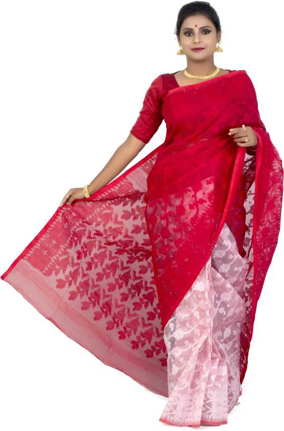 9f24b8de01e Buy Maya Saree Paisley