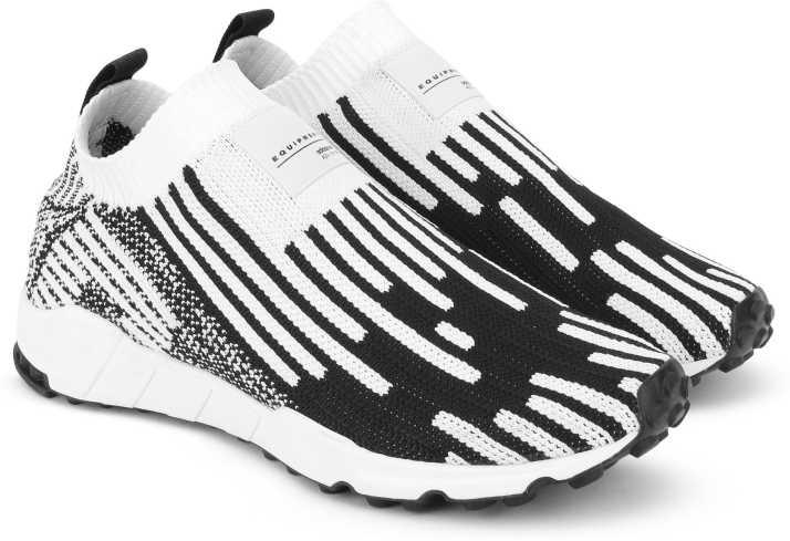 wholesale dealer 508b7 83600 ADIDAS ORIGINALS EQT SUPPORT SK PK Slip On Sneakers For Men ...