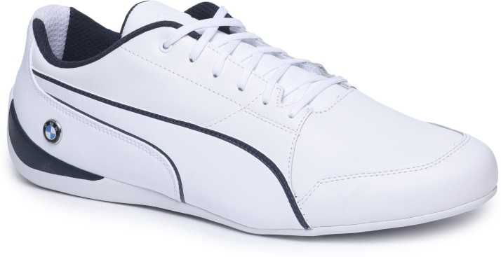 bmw shoes flipkart