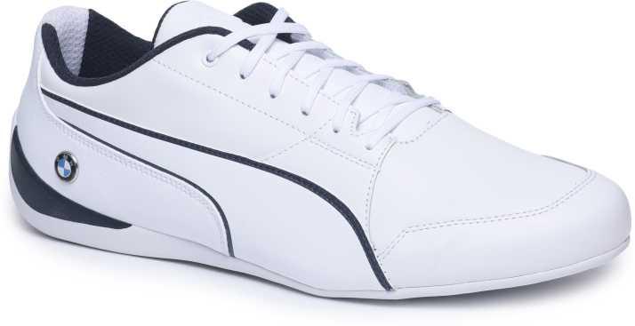 Puma BMW MS Drift Cat 7 Motorsport Shoes For Men - Buy Puma BMW MS ... 3adb0ad95