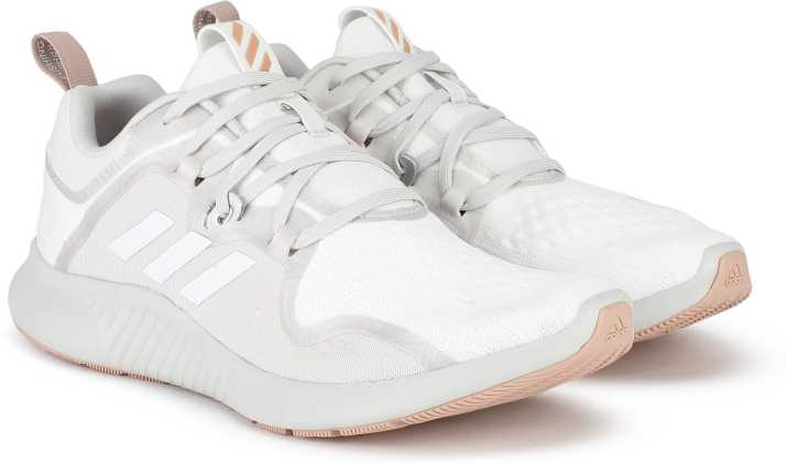 newest arrives first look ADIDAS EDGEBOUNCE W Running Shoes For Women - Buy ADIDAS ...