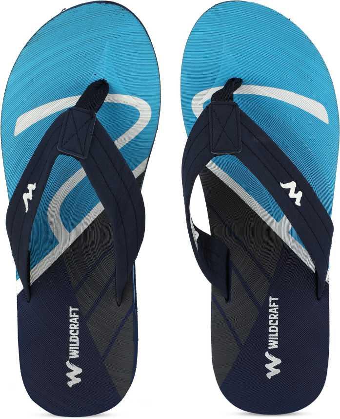 9dbbb016cbb Wildcraft Flip Flops - Buy Wildcraft Flip Flops Online at Best Price - Shop  Online for Footwears in India