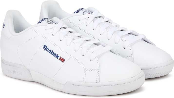 d3d2ae21302 REEBOK CLASSICS NPC II Sneakers For Men - Buy REEBOK CLASSICS NPC II ...