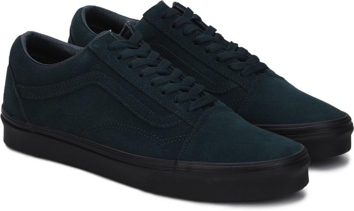 Vans OLD SKOOL Sneakers For Men - Buy