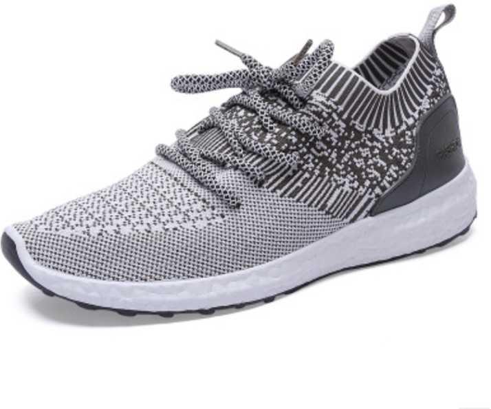 Nifandi Fashion Sports Shoes Shock Absorption Running Sneakers Walking Shoes For Men - Buy Nifandi Fashion Sports Shoes Shock Absorption Running Sneakers Walking Shoes For Men Online at Best Price - Shop
