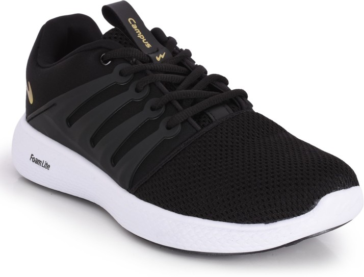 Campus RACY Walking Shoes For Men - Buy