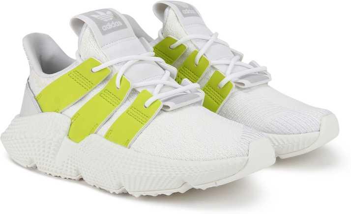 c7dd21ca7 ADIDAS ORIGINALS DEERUPT RUNNER W Running Shoes For Women - Buy ...