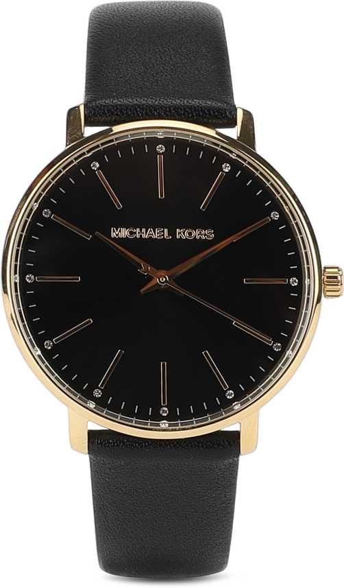 26bcc0783 Michael Kors MK2747 Pyper Watch - For Women - Buy Michael Kors MK2747 Pyper  Watch - For Women MK2747 Online at Best Prices in India | Flipkart.com