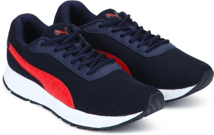 ea5102d231ad Puma Puma Valor MU IDP Running Shoes For Men - Buy Puma Puma Valor ...