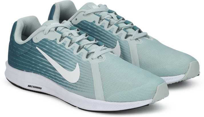 legación Adaptar Gran roble  Nike WMNS DOWNSHIFTER 8 Running Shoes For Women - Buy Nike WMNS DOWNSHIFTER  8 Running Shoes For Women Online at Best Price - Shop Online for Footwears  in India | Flipkart.com