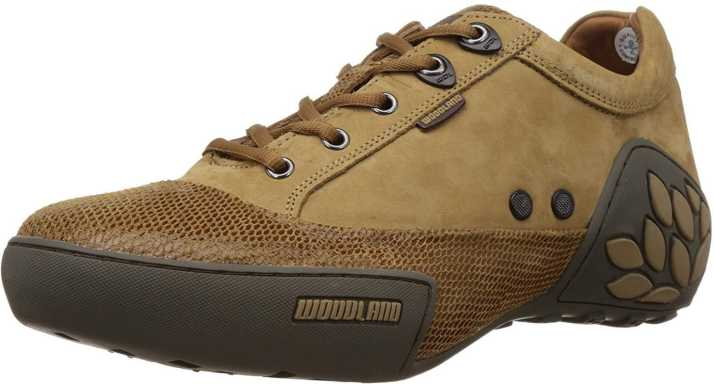 Woodland GC0549108Y15 Outdoors For Men Buy Woodland