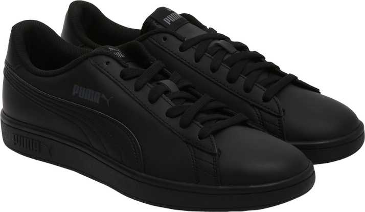 6f16e0c3ec6 Puma Puma Smash v2 L Sneakers For Men