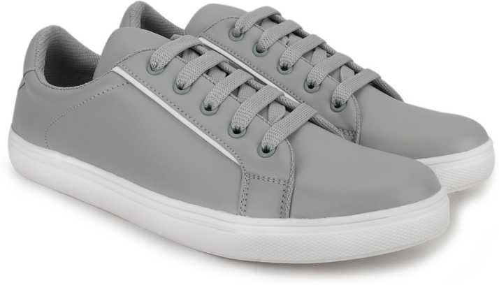 Buy Men Zyma Elegant For Sneakers 80XnwOkNP