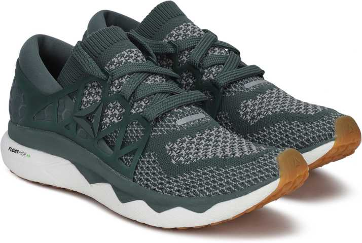 premium selection 2140f 339e7 REEBOK REEBOK FLOATRIDE RUN ULTK Running Shoes For Men