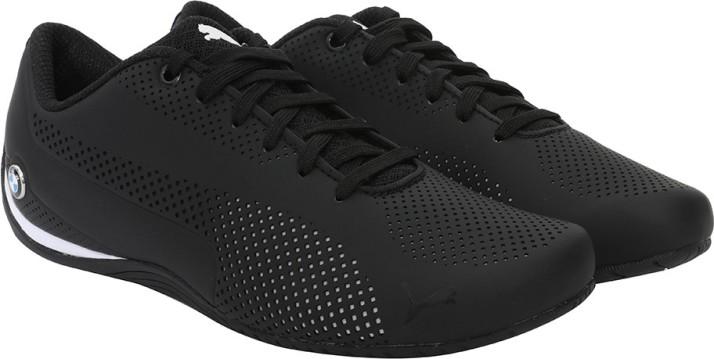 puma bmw motorsport shoes online