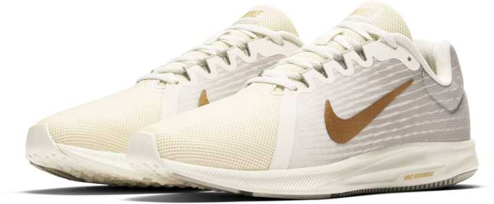 17c3fc8b589f26 Nike WMNS NIKE DOWNSHIFTER 8 Running Shoes For Women - Buy Nike WMNS NIKE  DOWNSHIFTER 8 Running Shoes For Women Online at Best Price - Shop Online  for ...