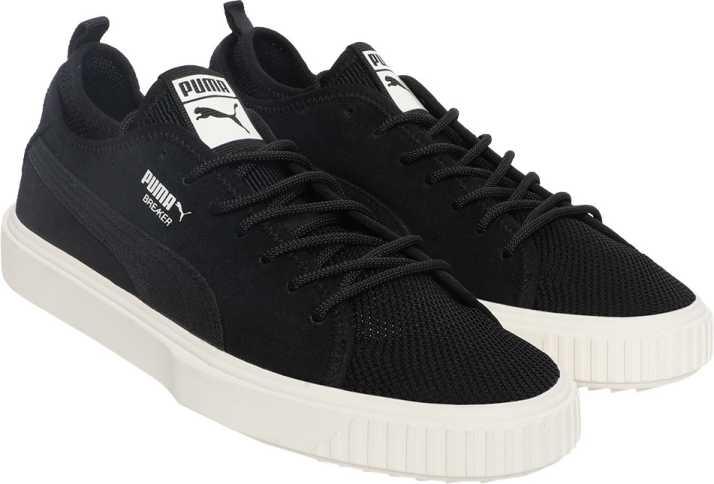 Puma PUMA Breaker Mesh Sneakers For Men - Buy Puma PUMA Breaker Mesh ... 821d205f2