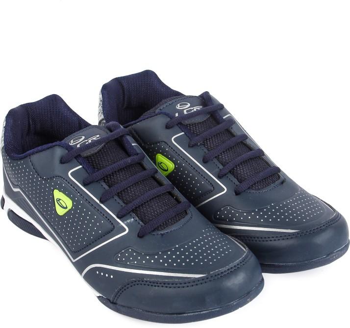 Lancer Motorsport Shoes For Men - Buy