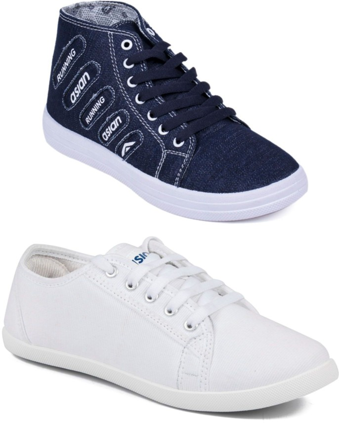 Asian Casual shoes,Running shoes