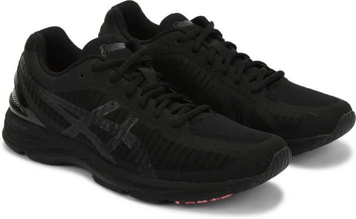 super popular bb10d 78a3c Asics GEL-DS TRAINER 23 Training & Gym Shoes For Men