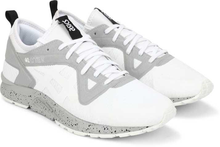 timeless design eb1ca 51950 Asics Tiger GEL-LYTE V NS Running Shoes For Men